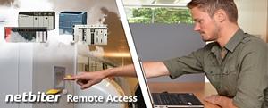 tn_remote_access